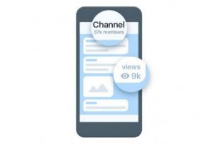 telegram introduce i canali