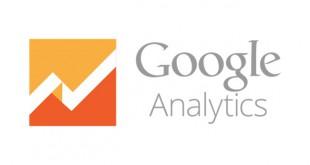 google analytics