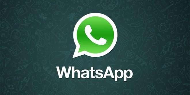 come guadagnare usando whatsapp