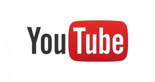 Come aumentare iscritti canale YouTube