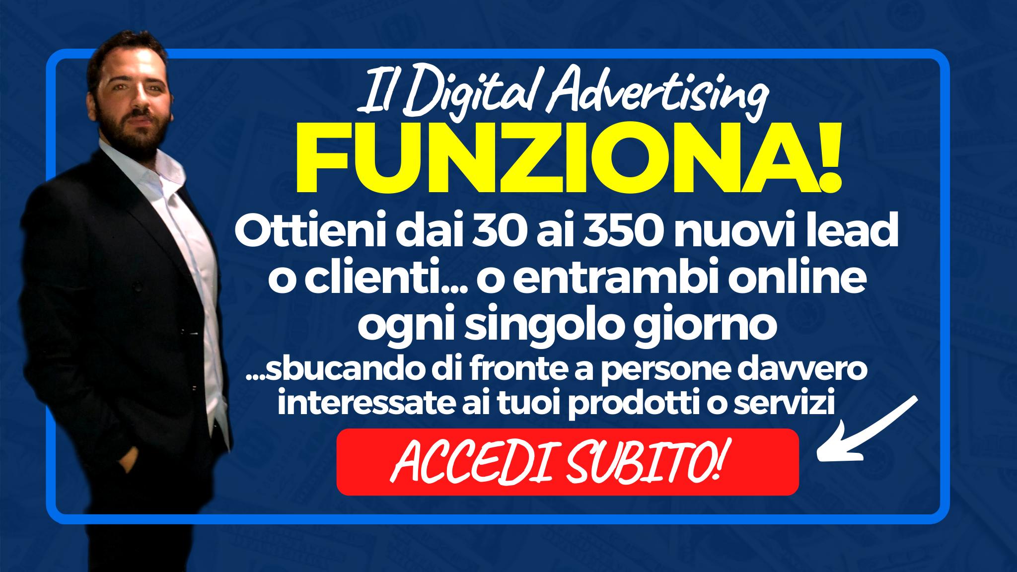 digital advertising marco dasta
